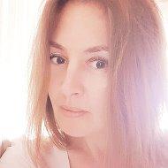 Валерия Бауэр