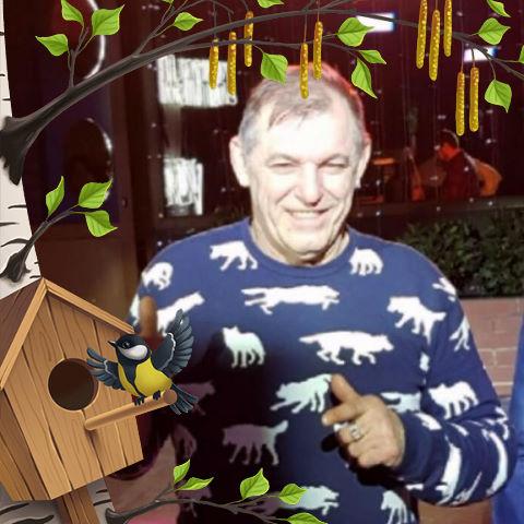 Анатолий, 53, Saratov