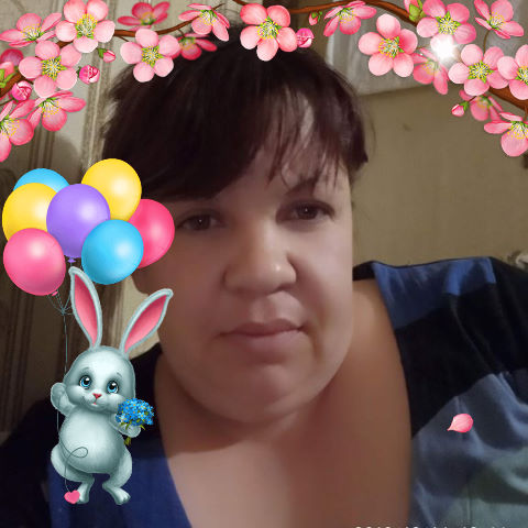 Наташа, 44, Pereval's'k