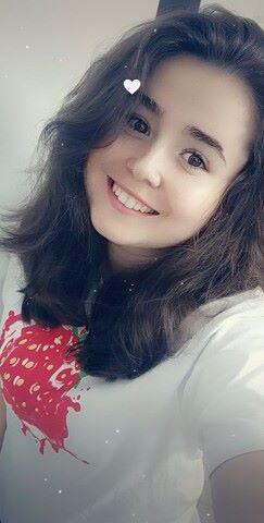 Анжела, 23, Mogilev