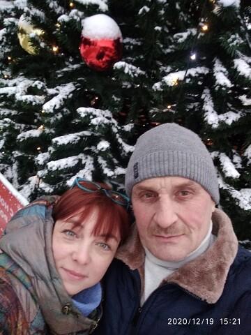 Aleksey, 48, Lakinsk