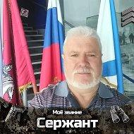 Николай Зекунов