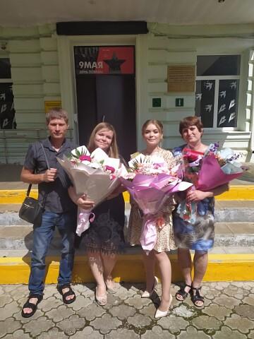 Елена, 57, Stavropol