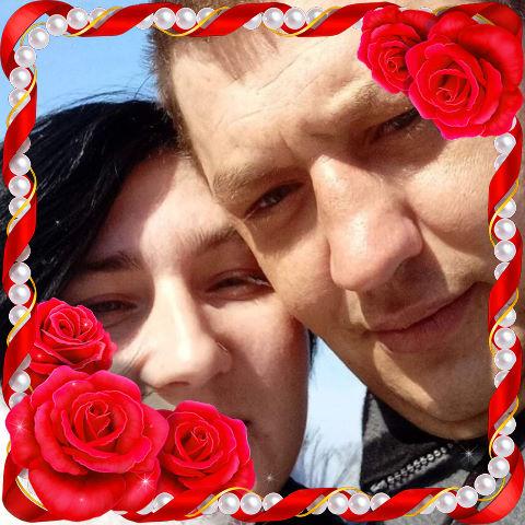 Andrey, 30, Chervyen'