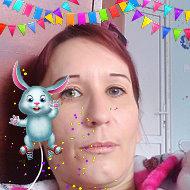 Людмила Певцова