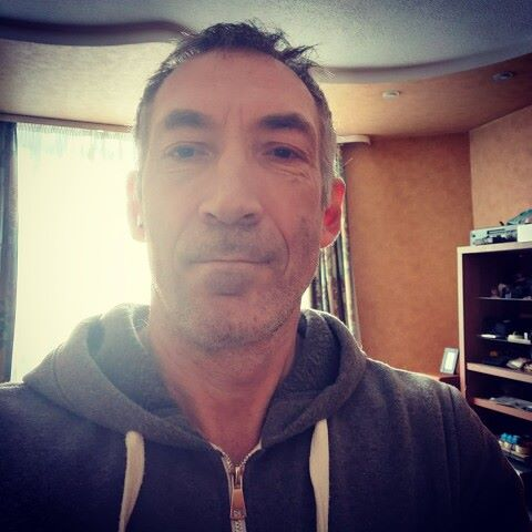 Sergey, 49, Novosibirsk