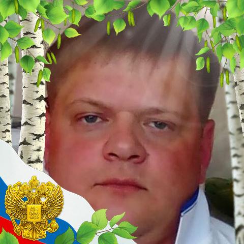 Сергей, 35, Yelets