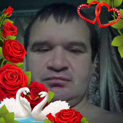 вячеслав, 44, Zheleznogorsk-Ilimskiy