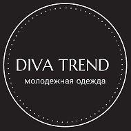 Diva Trend