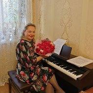 Ирина Карташова(Фирсова)