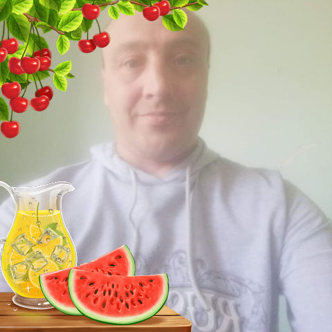 Павел, 44, Ivanovo