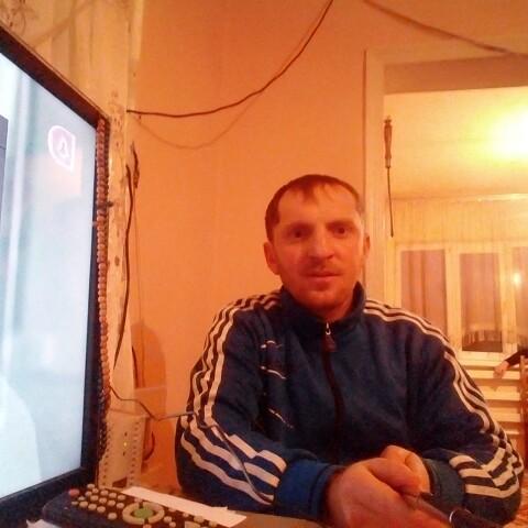 руслан, 31, Nal'chik