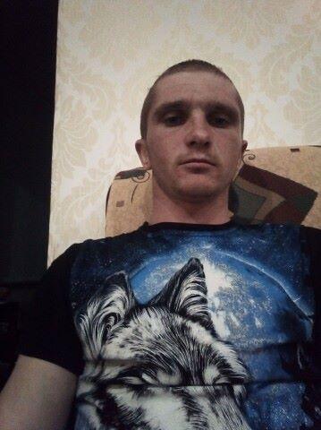 Николай, 22, Novaya Usman'