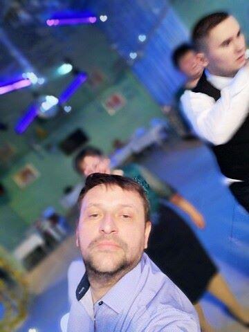 Дмитрий, 38, Beloyarskiy
