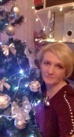 Tatyana, 44, Brest