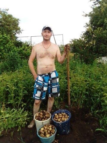 Валерий, 39, Астрахань, Кировская, Россия