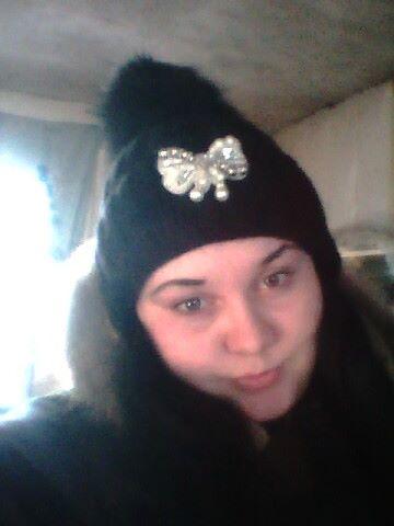 Olya Sasha Roma, 23, Ussuriysk