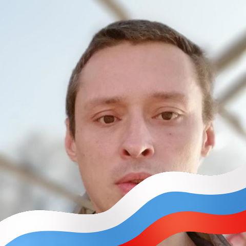 Евгений, 35, Kireyevsk