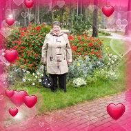 Татьяна tatiana