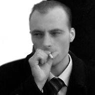 Алексей Батыченков