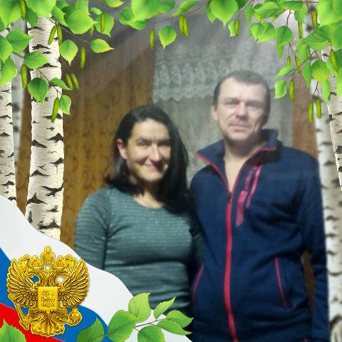 Александр, 37, Ishim