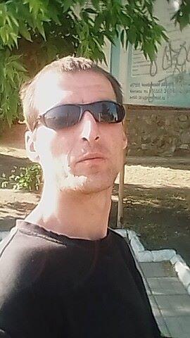 Иван, 30, Zarechnyy