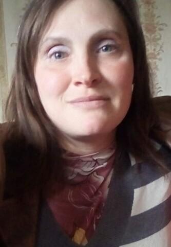 Olesenka, 39, Buy