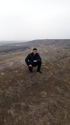 Сергей, 38, Semikarakorsk