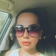 Ksenya )))))