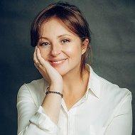 Анна Банщикова