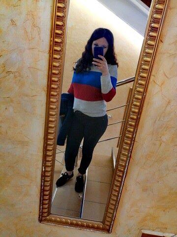 Иринка, 24, Tikhoretsk