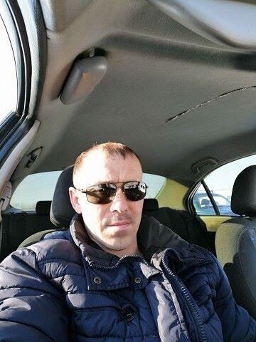 николай, 36, Ulan-Ude