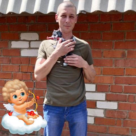 Михаил, 35, Cheboksary