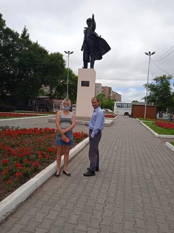 саша, 41, Norilsk