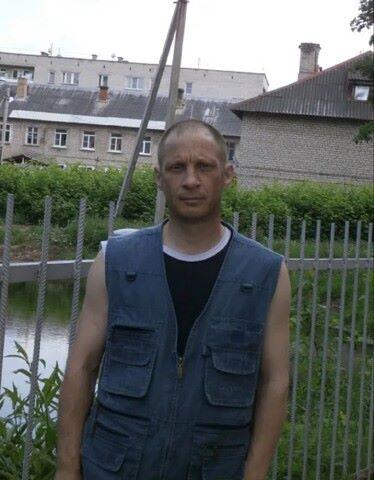 Дмитрий, 42, Torzhok
