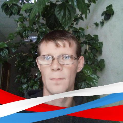 Igor, 32, Birobidzhan