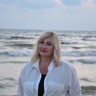 Olga Lashina