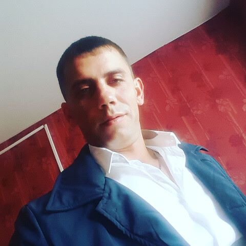 Aleksandr, 35, Kopeysk