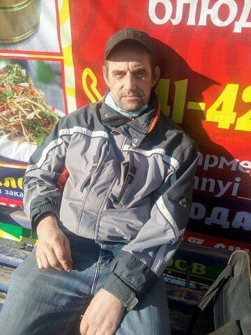 Виктор, 50, Blagoveshchensk