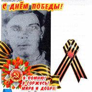 Зенков Сергей