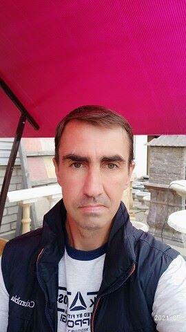 Денис, 43, Luhansk
