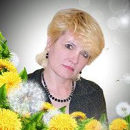 Мария Бровкина