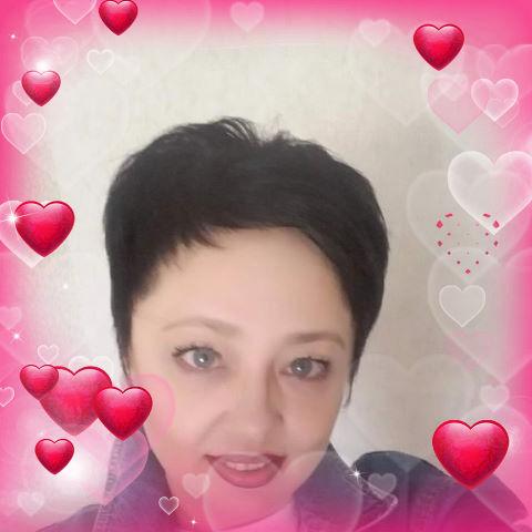 Жанна, 46, Khimki