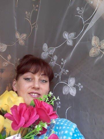Юлия, 42, Smolensk