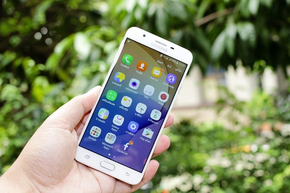 Лучшие безопасные мобильные браузеры для Android