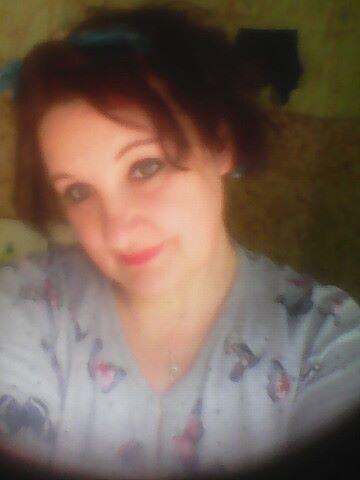Svetlana, 52, Kirovs'ke