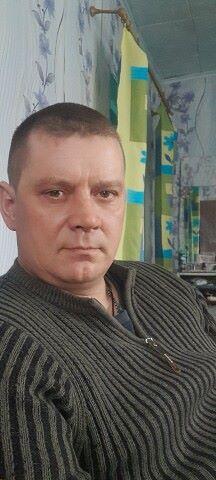 Михаил, 41, Nerchinsk