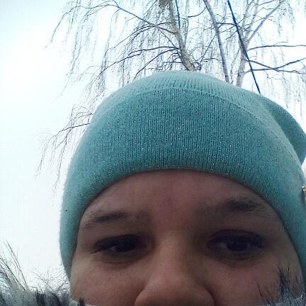 Evgeniya, 31, Chistopol'