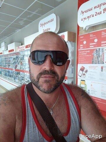 Александр, 56, Feodosiya