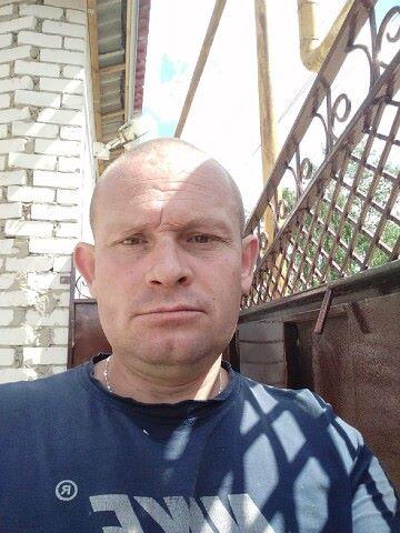 Алексей, 38, Romanovka